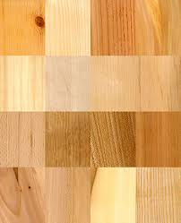 wood wikipedia article types woods