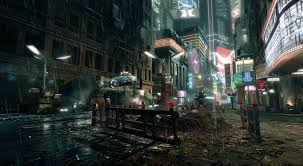 blade runner rdquo three decades later how a masterpiece of production downtown