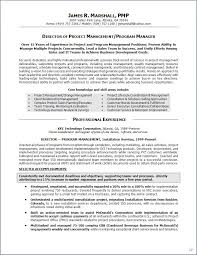 combined resume sample manufacturing engineer resume samples tips combined resume sample sample resume executive summary samples executive summary resume samples business operations sample