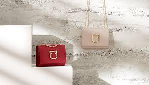 Mini <b>Bags</b> | <b>Furla</b> INT