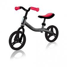 <b>Беговел Globber Go</b> Bike 610-192 купить за 4 400 руб. В наличии ...