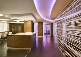 awesome home interior living room design ideas with lovely led interesting architecture displaying beautiful stripes lighting beautiful home ceiling lighting