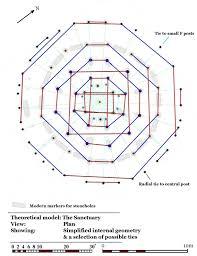 harcourt math homework help brainstorm homework help lbartman com