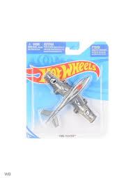 <b>Hot</b> Wheels <b>самолеты</b> и <b>вертолеты</b> в интернет-магазине ...