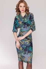 <b>Платье Classic style</b> (21183), купить в Moyo.moda