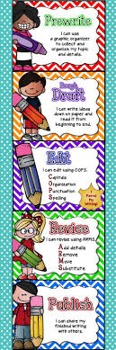 best ideas about writing process writing process these cute writing process posters are part of the writer s office