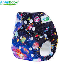 <b>ananbaby</b> Official Store - Amazing prodcuts with exclusive discounts ...