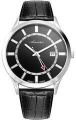 <b>Мужские часы Adriatica</b> – купить по лучшей цене в Казахстане ...