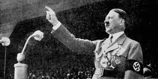 comparing trump to hitler is worst kind of hate speech the comparing trump to hitler is worst kind of hate speech the huffington post