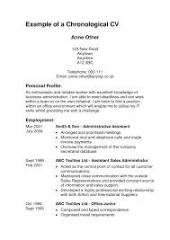 order chronological resume resume education chronological order chronological order on resumes template resume education chronological order chronological order on resumes template