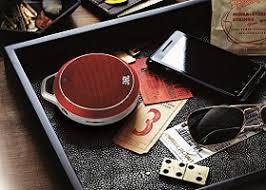 JBL <b>Micro Wireless</b> - возьми музыку в карман. Новости, статьи и ...
