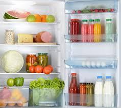Двухкамерный <b>холодильник Позис RK-139 бежевый</b> купить в ...