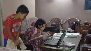 essay on importance of education for grade   creative essay the whole nation demands educated and smart people today and one can only contribute to the various projects made available to the public by the