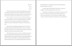 uc essay topics   essay exampleuc personal statement examples prompt   college essay writing topics