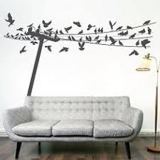 sun wall decal trendy designs: page trendy wall designs has an awesome selection of animal wall decals at fabulous prices buy animal wall decals or animal wall murals from trendy wall