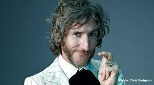 Posted in Home > Blog > Get to know Tim Rogers. The countdown is on. There's just a week left before the premiere of STUDIO at the MEMO and we can't wait ... - Tim-Rogers-website-thumbnail