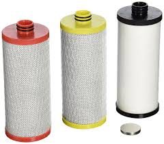 decor uk accslx x: amazoncom aquasana aq r  stage under sink genuine replacement filter cartridges home improvement