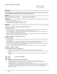telephone center supervisor resume resume summary example bidproposalform com call center and customer service call center agent resume samples security