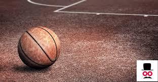 Αποτέλεσμα εικόνας για σύγκριση μπάσκετ και ποδοσφαίρου: ομοιότητες και διαφορές
