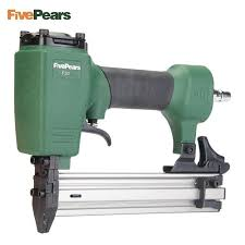 <b>FivePears Air Nailer</b> Gun Straight Nail Gun Pneumatic Nailing ...