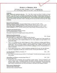 cover letter  medical assistant job description resume examples        examples of medical assistant resume printable design  medical assistant job description resume