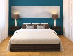 bedroom wall paint colors dark furniture bedroom colors brown furniture