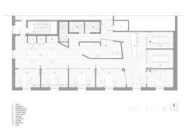 index ventures garcia tamjidi architecture design beautiful designs office floor plans