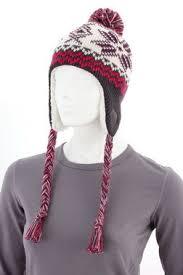 <b>Шапка женская GUAHOO 71-0771</b> HT/WT/RS купить за 990 руб. в ...