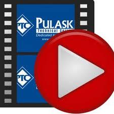 university of arkansas pulaski technical college skip navigation