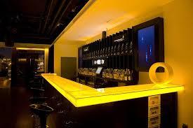 lighted bar top ideas light up bar top idea basement bar ideas pinterest bar top lighting