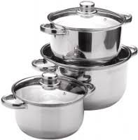 <b>Mayer & Boch</b> 25753 4.9 л – купить <b>набор</b> посуды, сравнение цен ...