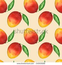 Image result for five small mangoes clipart