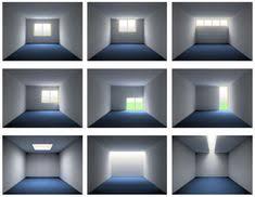 Light: лучшие изображения (39) | Освещение, Дизайн и ...