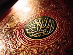 با دیدن این جسد،یکی دیگر از معجزات قرآن اثبات شد+ عکس
