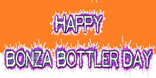 Fun Ways to Celebrate Bonza Bottler Day - Classroom 2.0