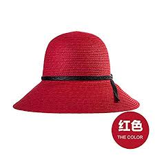 <b>Men</b> XIAOGEGE-<b>Mens Spring and Autumn</b> Hat Leather Cap Beret ...