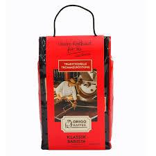 Купить кофе в зернах <b>Origo</b> classik barista espresso 500 г, цены в ...