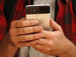 <b>Pixel</b> 2 <b>headphone</b> jack: Google explains controversial decision to ...