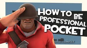 Hasil gambar untuk HOW TO BE PROFESSIONAL?