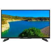 Телевизор Polarline 32PL52TC-SM — Телевизоры — купить по ...