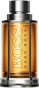 <b>Hugo Boss The Scent</b> : Shop Online For Boss The Scent For Men ...