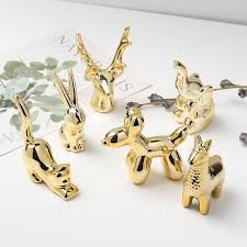 <b>Hot</b> Sale Universal Classic Mini <b>Fashion</b> Home <b>Ornaments</b> ...