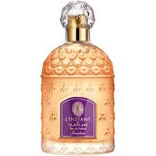 <b>L'Instant de Guerlain</b> ⋅ Eau <b>de</b> Parfum ⋅ <b>GUERLAIN</b>