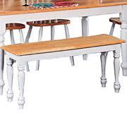dining bench antoinediningbench damen traditional wood dining bench coaster damen traditional wood din