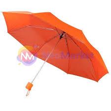 <b>Зонт UNIT Basic Orange</b>, цена 37 руб., купить Минск — Deal.by (ID ...