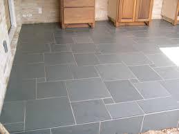 kitchen floor tiles small space: large kitchen floor tiles images about flooring on pinterest kitchen floor tiles kitchen tiles and tile