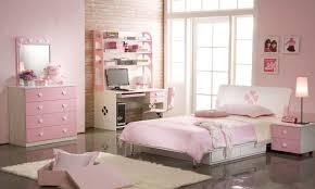 american girl room ideas pink american girl furniture ideas