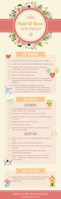 best ideas about bridesmaid duties bachelorette 5 essential bridesmaid duties responsibilities
