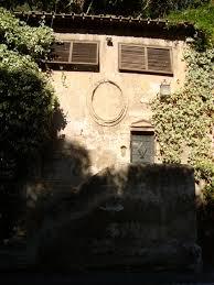 Columbário de Pompônio Hilas