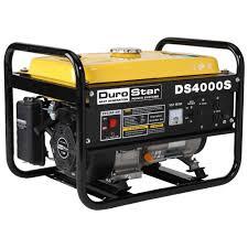 top 10 best home generators in 2016 reviews 2 durostar ds4000s